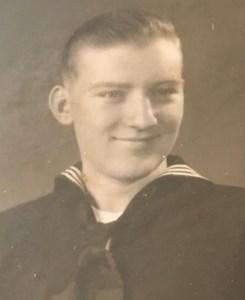 C. James  Dittemore Jr.