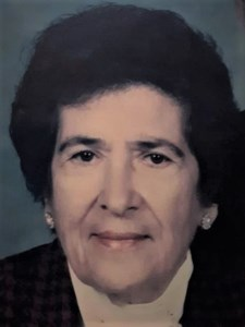 Maria Jose  NUNES