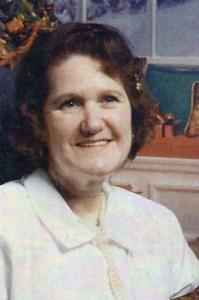 Arlene Leola  Alberti