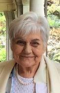 Thérèse Chiozzi