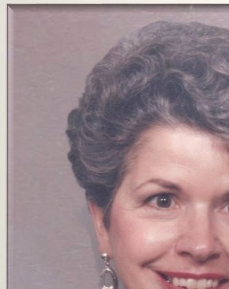 "Dr. Yvonne ""Bonnie""  Neiner Maguire"