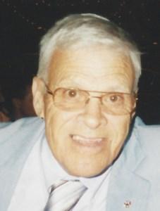 Kenneth W.  Pym
