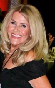 Susanne Hayslett  Bowman