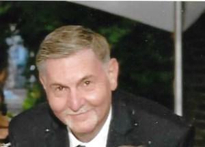 Martin J.  Schena