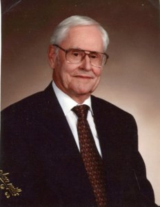 Doyle R.  Carpenter