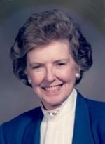 Margaret Yearick
