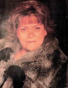 Clara Florencia  Aguilar
