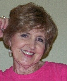 Betty Jean Carson Wade Obituary North Little Rock Ar