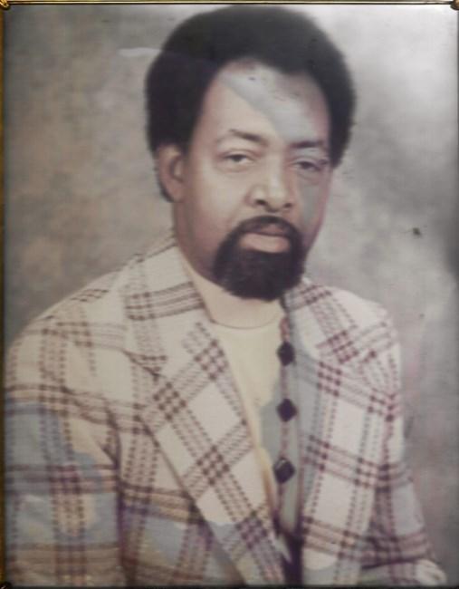 Robert john greene obituary seaside ca obituary of robert john greene sciox Gallery