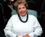 Maureen Bailey