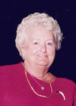 Joan Osani