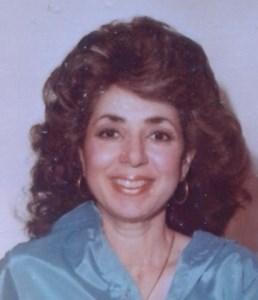 Annette  Schwab