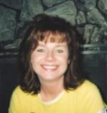 Janet Babb