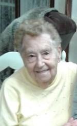 Ruth Janssen