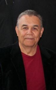 Mr. Javier  Lara Sr.