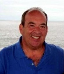 Kenneth J.  Creed