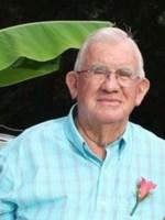Malcolm Morrow