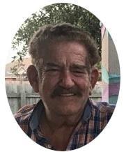 Carlos E.  Rodriguez-Cepeda