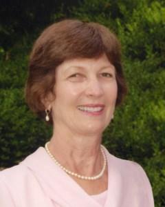 Marilyn  Lipnik