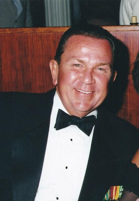 Warren Douglas Miller Obituary - Dayton, OH