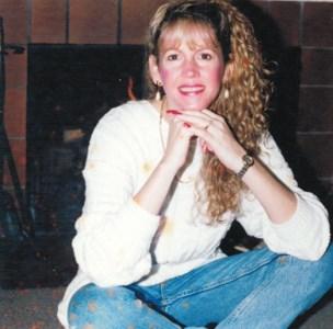 Debra J.  Metzler