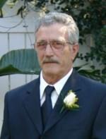 Plant City, FL Obituaries Online | Find Plant City Obituaries