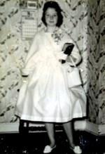 Linda Clymore