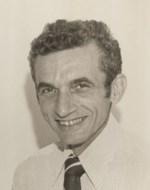 Joseph Lofredo