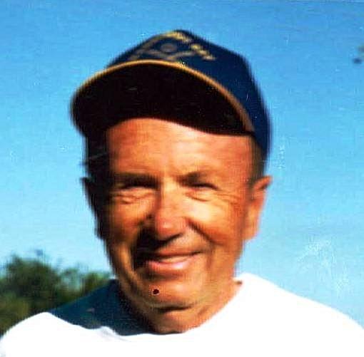 Wayne A. Dodge Obituary - Palm Bay, FL