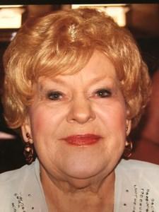Barbara A.  Salva Gorick