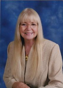 Joyce  Brummett