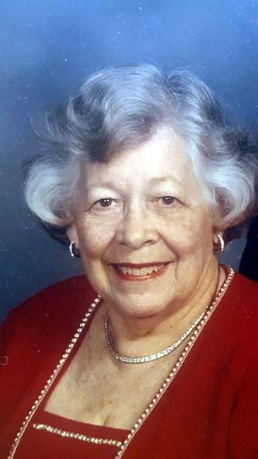 Helen M  Todd Obituary - ,