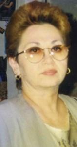 Martha  Villanueva