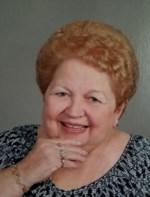 Olive Jeanette Lunshof-Bishop
