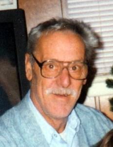 Jacques  Parent