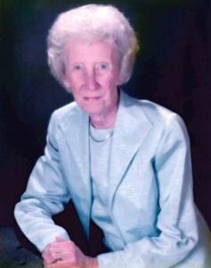 Catherine Kelly  Cooper