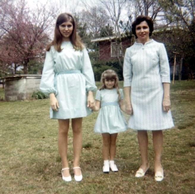 Jessie B  Kelley Obituary - Tuscaloosa, AL
