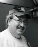 "Robert ""Bob""  A.  Rutherford"