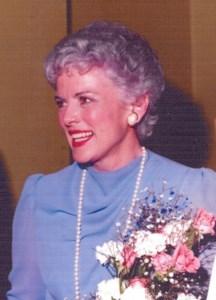 Kathryn B.  Stewart