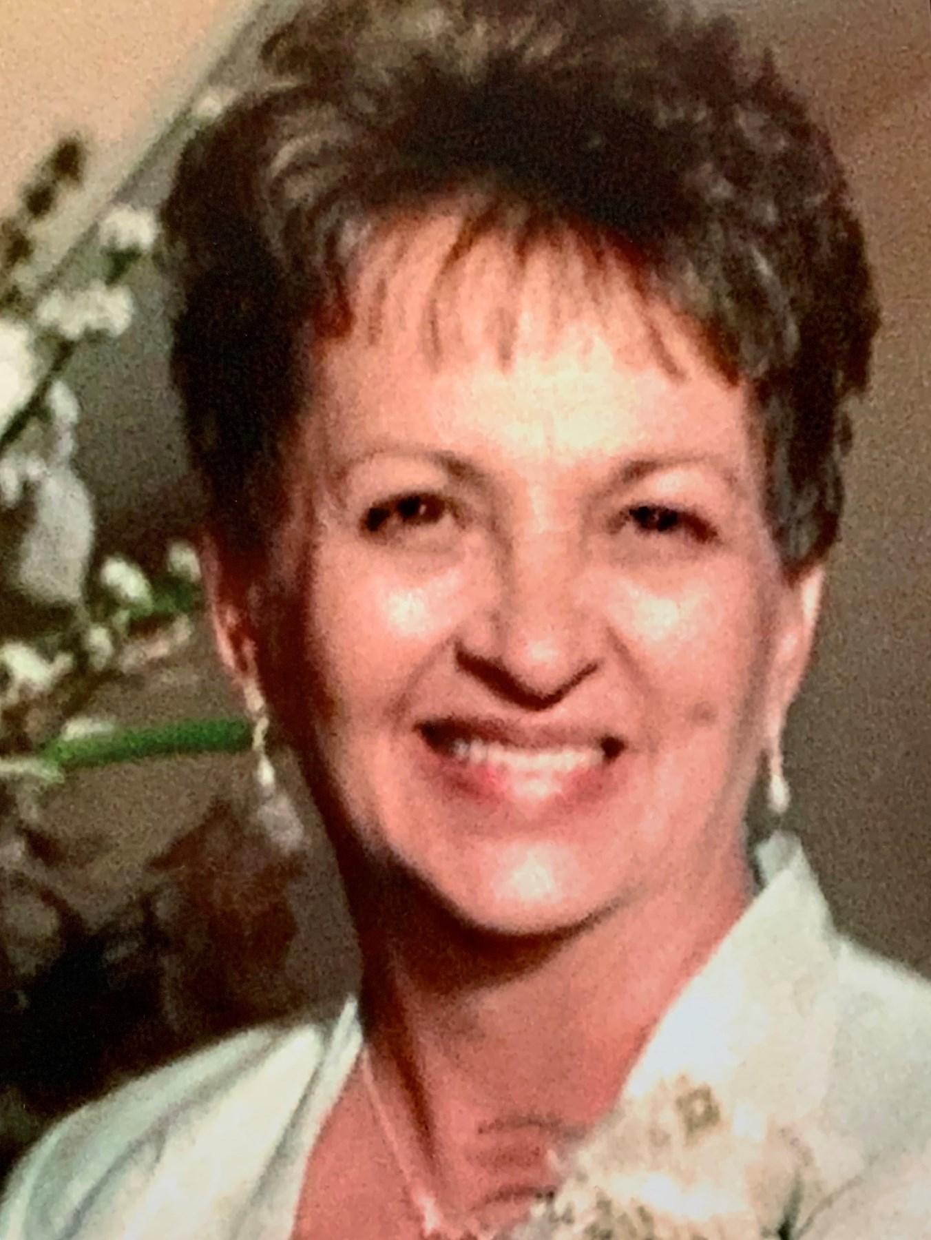 Rosemary hannan lagrange obituary chalmette la - St bernard memorial gardens obituaries ...