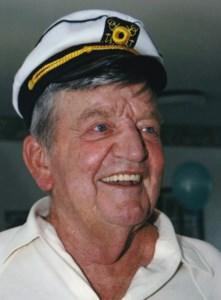 Raymond James  Walsh