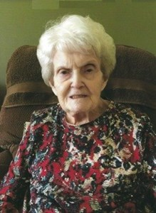 Betty L  Kremer