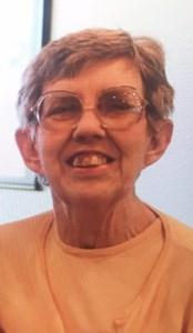 Mrs. Jan Carol Branton  Lefler