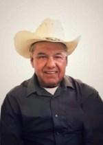 Ruben Cortez de La Fuente