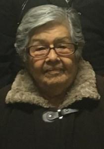 Carmen A.  Valdez