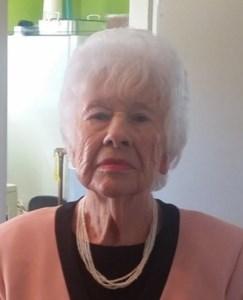 Martha  Cooke