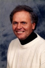 Larry Mowery