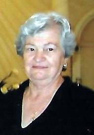 Maria A.  Giovanniello