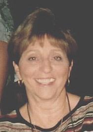 Esther M.  Steigerwalt