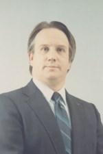 Michael Hartzell